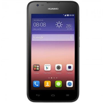 Huse Huawei Ascend Y550