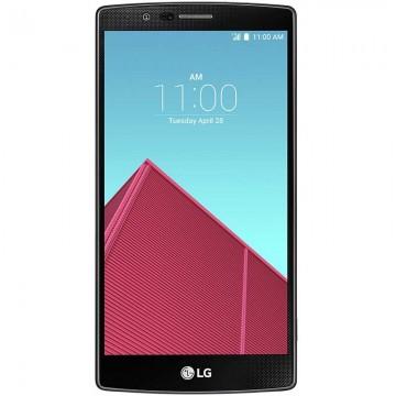 Huse LG G4 H815