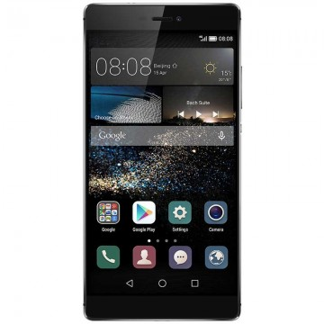 Huse Huawei P8