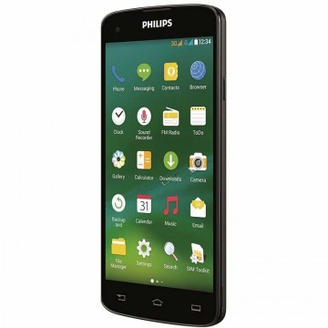 Huse Philips i908