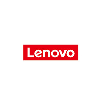 Huse tablete Lenovo
