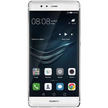 Huse Huawei P9 Lite / G9 Lite