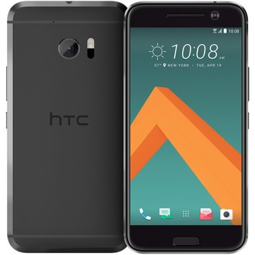 Folii HTC 10 / One M10