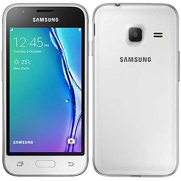 Folii Samsung Galaxy J1 Mini J105H