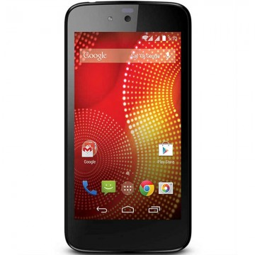 Folii Karbonn Android One Sparkle V