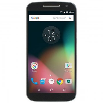 Folii Motorola Moto G4 Plus