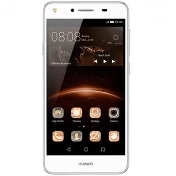 Huse Huawei Y5II / Y5 II / Y5 2