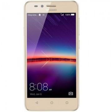 Folii Huawei Y3II / Y3 II / Y3 2