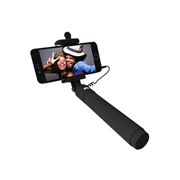 Suporturi Selfie Stick