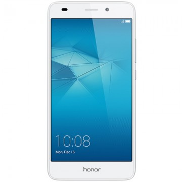 Folii Huawei Honor 5C
