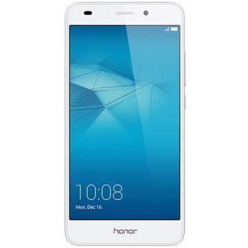 Folii Huawei Honor 7 Lite