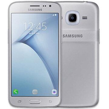Folii Samsung Galaxy J2 2016 J210