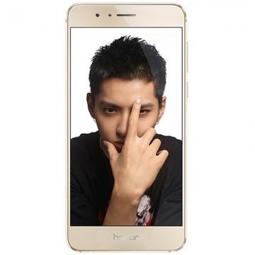 Huse Huawei Honor 8