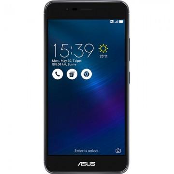 Folii Asus Zenfone 3 Max (5.2 Inch) ZC520TL