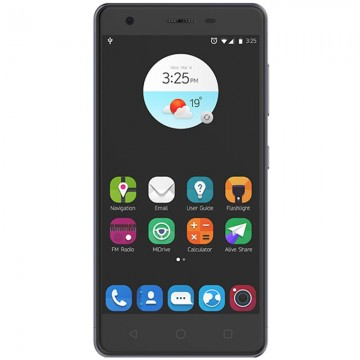 Folii Orange Neva 80 / ZTE Blade V770