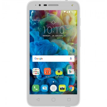 Folii Alcatel Pop 4