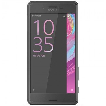 Folii Sony Xperia X Performance