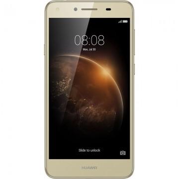 Folii Huawei Y6II / Y6 II / Y6 2