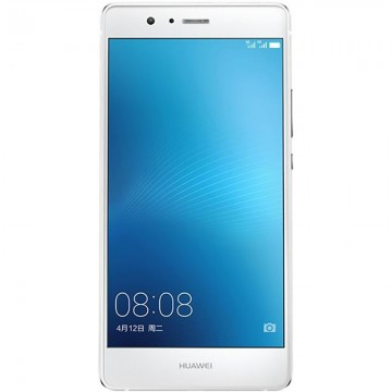 Folii Huawei Honor V8