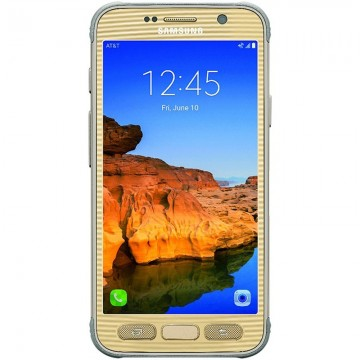 Folii Samsung Galaxy S7 Active