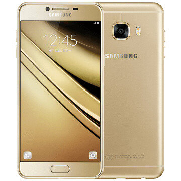 Folii Samsung Galaxy C5, C5000