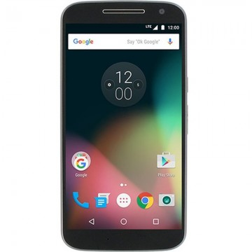 Folii Motorola Moto G4