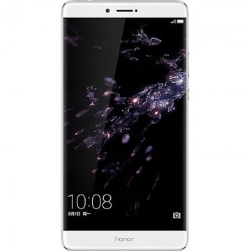 Folii Huawei Honor Note 8