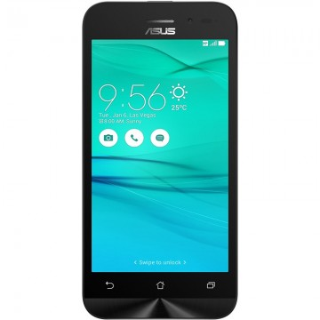 Folii Asus Zenfone Go (4.5 inch) ZB452KG