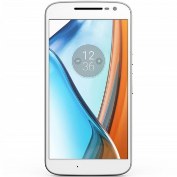 Folii Motorola Moto G4 Play