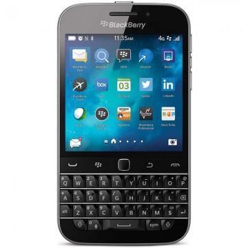 Huse BlackBerry Classic Q20