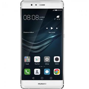 Huse Huawei G9 Plus