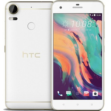 Folii HTC Desire 10 Lifestyle