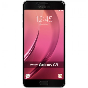 Folii Samsung Galaxy C9