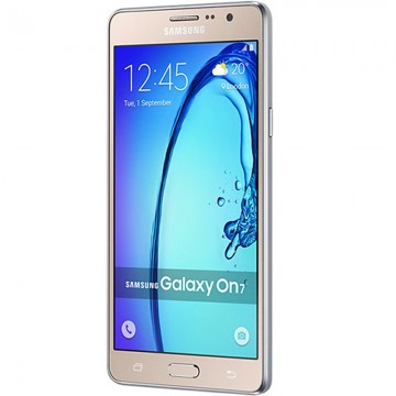 Huse Samsung Galaxy On7 2016