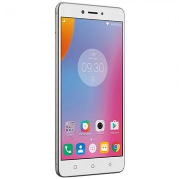 Folii Lenovo K6 / K6 Power (5 inch)