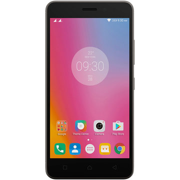 Huse Lenovo K6 / K6 Power (5 inch)