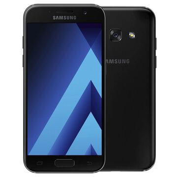 Folii Samsung Galaxy A3 2017 A320