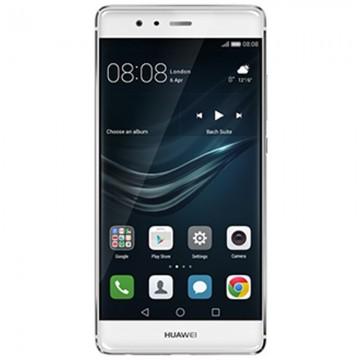Folii Huawei Mate 9
