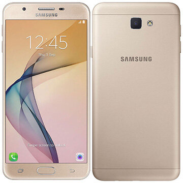 Folii Samsung Galaxy J5 Prime, Galaxy On5 2016