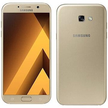 Huse Samsung Galaxy A7 2017 A720