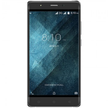 Folii Blackview A8