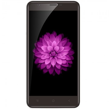 Folii Blackview E7