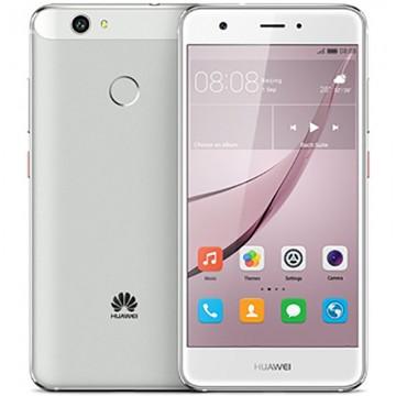 Huse Huawei Nova