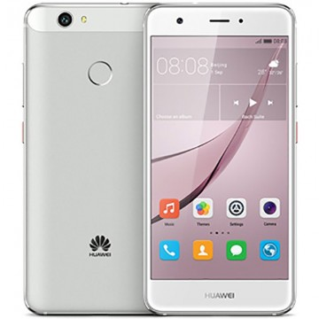 Folii Huawei Nova
