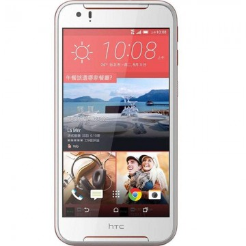 Folii HTC Desire 830