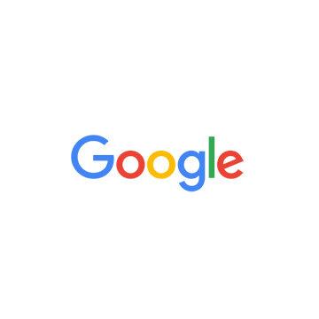 Folii Google