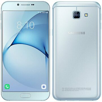 Folii Samsung Galaxy A8 2016
