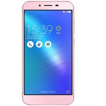 Folii Asus Zenfone 3 Max (5.5 Inch) ZC553KL