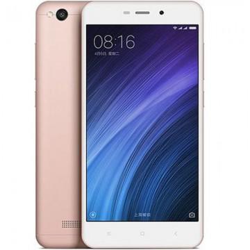Huse Xiaomi Redmi 4a