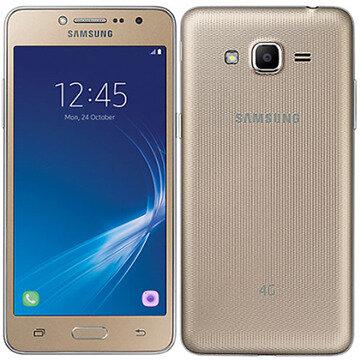 Folii Samsung Galaxy J2 Prime